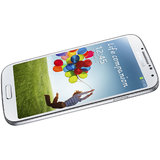 Samsung Galaxy S4 I9500 (White)