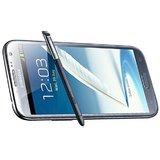Samsung Galaxy Note - 2 N7100 (Grey)