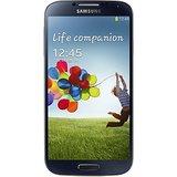 Samsung Galaxy S4 I9500 (Black)