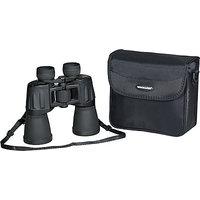 Vanguard FR-7500 Binoculars