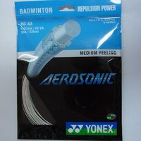Yonex Aero Sonic Badminton String (Assorted)