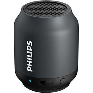 Philips Wirless Portable Speaker