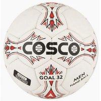 COSCO HAND BALL - GOAL-32 (MEN)