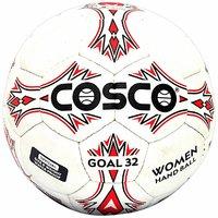 COSCO HAND BALL - GOAL-32 (WOMEN)