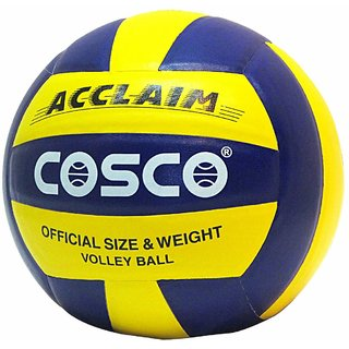 Compare Volleyball Equipment Prices | Buy Volleyball Equipments ...