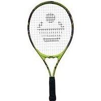 Nivia G-21 Tennis Racquet 21