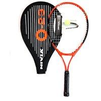 Nivia O-23 Tennis Racquet 23