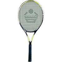Cosco ACTION 2000D TENNIS RACKETS (WITH FULL COVER)