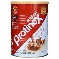 Protinex Vanilla 400 Gm