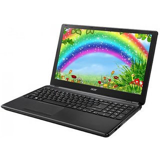 acer aspire e1 510 laptop available at ShopClues for Rs.24999