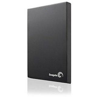 Seagate-Expansion-1TB-Portable-External-Hard-Drive