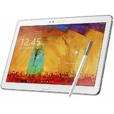 Samsung Galaxy Note 10.1 SM-P6010 Tablet White