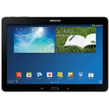 Samsung Galaxy Note 10.1 SM-P6010 Tablet Black