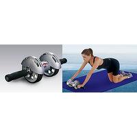 slider exercise machine