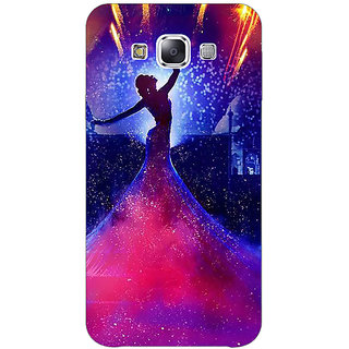 EYP Bollywood Superstar Deepika Padukone Back Cover Case For Samsung Galaxy A5