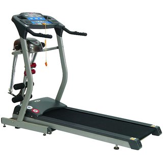 Lifeline motorized treadmill 901a hp cont hp for 2 hp dc motor price