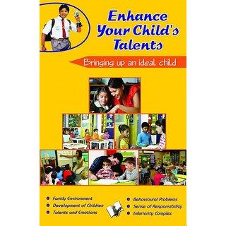 Enhance Your Children Talents