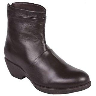 Papa Boots ]
