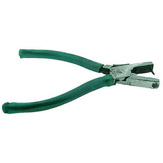 Punching Plier Jewellery Making Plier Suitable Jewellery