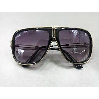 2b74068b59a0 Louis Vuituon Glasses Price In India