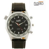 Fidato Analog Watch For Men-FDMW77