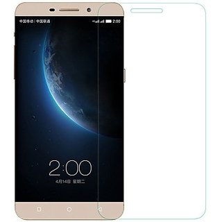 LeTV 1S Tempered Glass