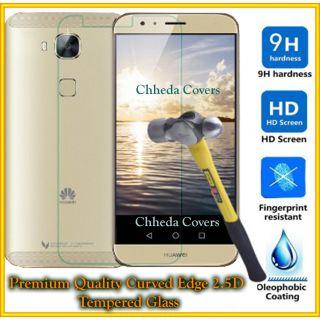 Huawei-Honor-5X-temp-glass