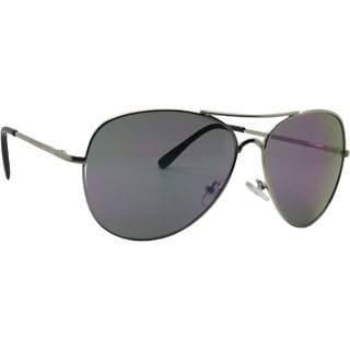 Stylish Aviator Men Sunglasses By Royal Td8763