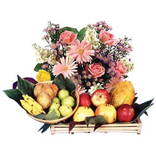 Gifts Valley Flora Fruits Gift Items
