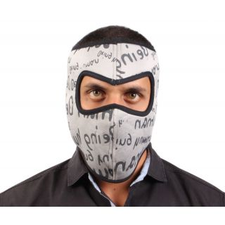 Sushito Stylish Multi Use Rider Face Mask