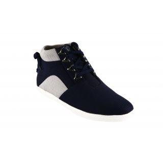 Bacca Bucci MenS  Blue Casual Shoes (BBMB3066B)