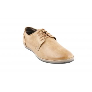 Bacca Bucci MenS  Beige Casual Shoes (BBMB3079E)