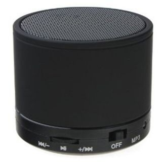 4Fox Mini Bluetooth Speaker
