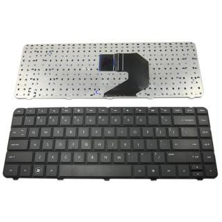 New Hp Pavilion G6 1240Sg G6 1240So G6 1240Sw G6 1241Ea Laptop Keyboard With 3 Months Warranty