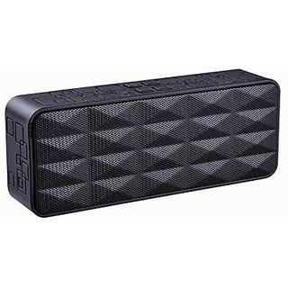 Intex-BT-Banjo-Multimedia-Wired-Laptop/Desktop-Speaker