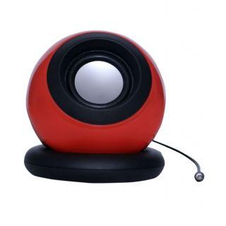 SOROO SRMS-333 wired Mobile/Tablet Speaker