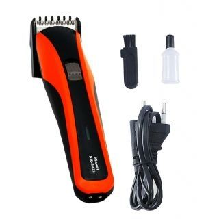 Paras trimmers for mens