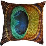 Morepankh Cushion Cover Throw Pillow