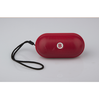 Sonilex-Bluetooth-portable-Speaker-With-Digital-Sound-By-Brandedking(RED)