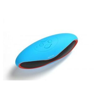 LandMark Bt11fm Bluetooth Music Player With Micro SD Support,mobile Speaker