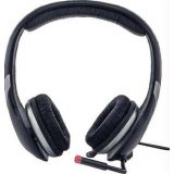 Iball Trigun 100 7.1 Sound Effect Usb Gaming Headphone Headset