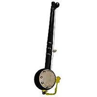 Ektara  Musical  Instrument