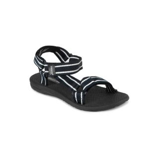 Numero Uno Men's Floaters from Shopclues at Flat 51% Off-Rs 244