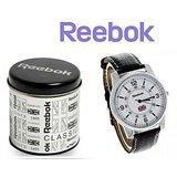 Set Of 2 Reebok Watch
