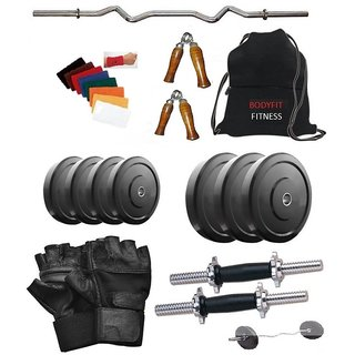 Total Gym Home Equipment With Accessories