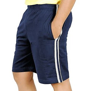 hardys Collection new fashion cotton short