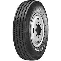 Jk Tyre- Hcv Jet R Miles (10.00 R20)