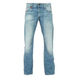 Batra Smarty Look Jeans