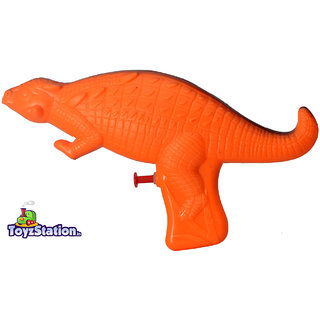 Toyzstation Rhinoceros Water Gun Assorted