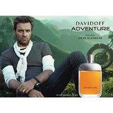 DavidOff Adventure EDT Perfume (For Men) - 100 Ml